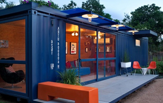 Container house malaysia container homes malaysia mk for Containers habitables